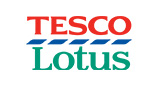 tesco-lotus